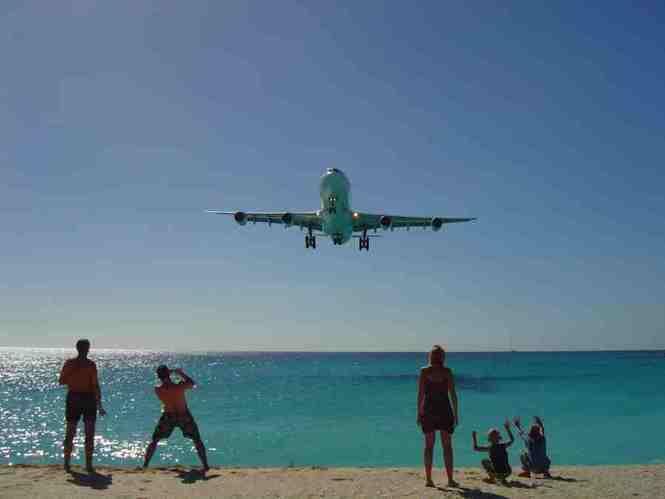 Лететь ли в турцию